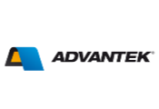 Advantek